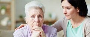 Avancer dans l'écoute des aînés en établissements : un enjeu pour Adef Résidences
