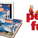 Le Petit Futé sort une édition actualisée de son «Guide Retraite» pour 2018