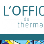 L'Officiel du Thermalisme 2018 disponible à partir du mois de janvier !