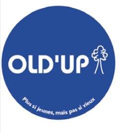 Logo Oldup
