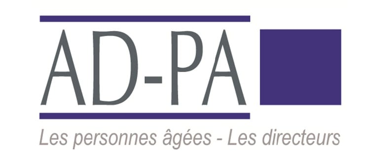 Logo adpa