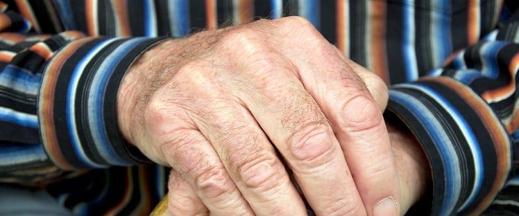 «Maisons de retraite : les secrets d'un gros business», retour sur le reportage de France 3