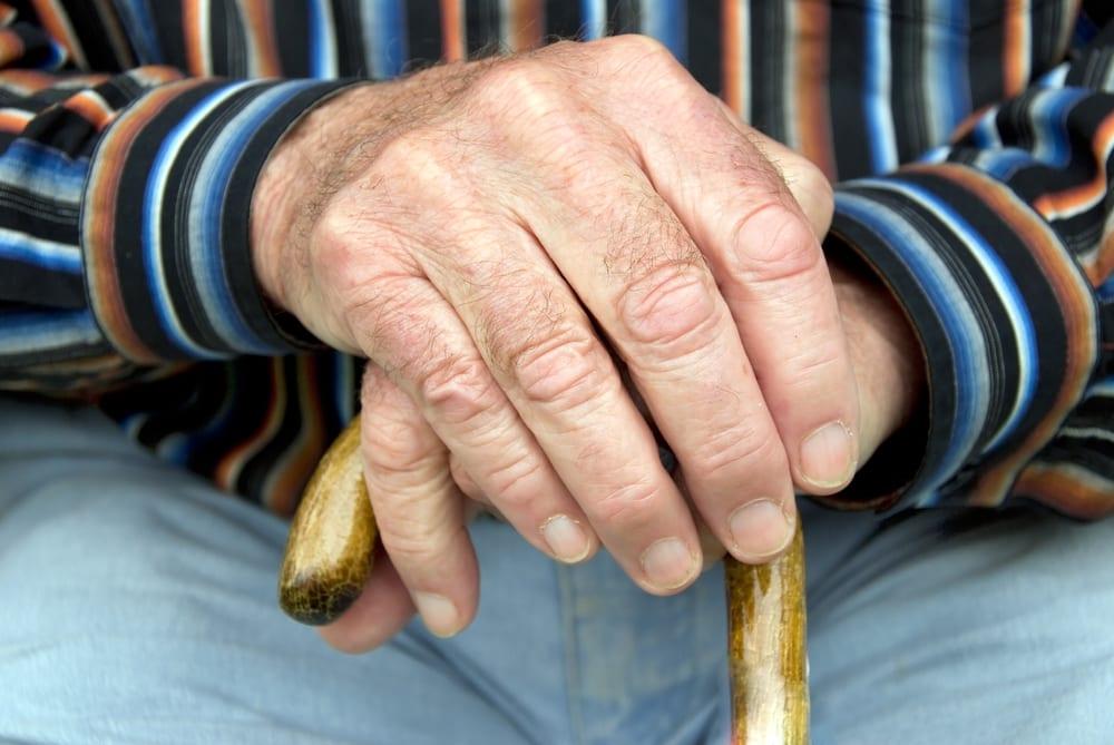 Maison de retraite - EHPAD - Isolement - Seniors - Silver économie (1)