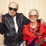 «The Voice» : une version réservée aux seniors verra bientôt le jour !