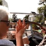 «Nicole au Homard frites» : des résidents en EHPAD deviennent acteurs pour un court-métrage