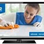 O2 poursuit sa stratégie de sponsoring TV sur BFMTV