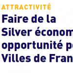 Plus qu'un mois avant le RDV de l'intelligence locale sur la Silver économie !