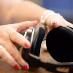 ReadSpeaker webReader : pour rendre les contenus web accessibles aux seniors