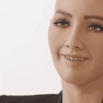 Un robot humanoïde acquiert la citoyenneté saoudienne