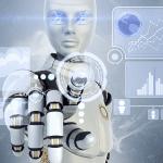 Robotique : le phénomène s'intensifie au niveau mondial
