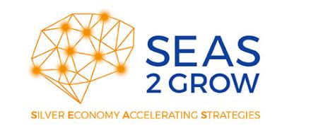SEAS 2 GROW