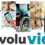 Salon Evoluvies : découvrez le programme !