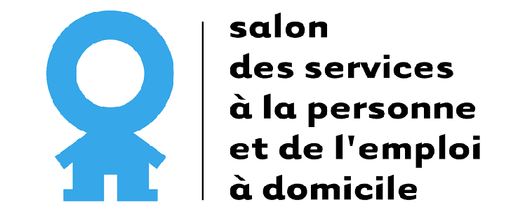 Maladie d alzheimer quelle perception en ont les for Salon e marketing porte de versaille