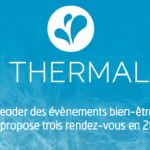 Salon les thermalies