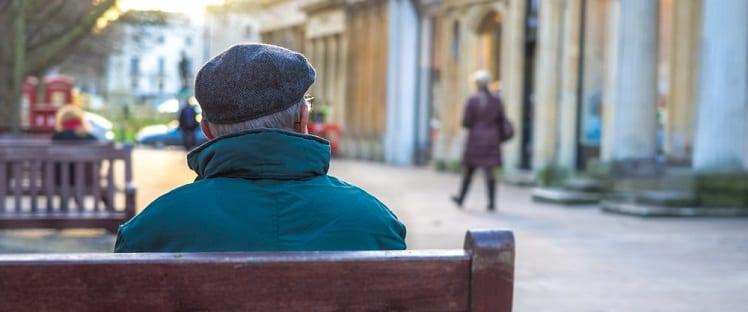 «Vers des territoires favorables au vieillissement ?» Chronique de Pierre-Marie Chapon