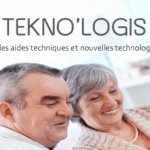 Tekno'logis : un service permettant aux seniors d'envisager l'amélioration de leur habitat autrement
