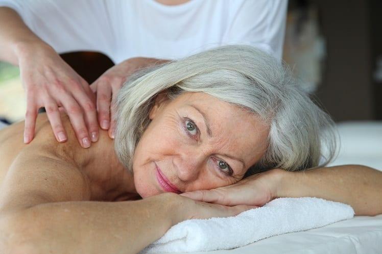 Thalasso - Massage - Bien-être - Thermalisme