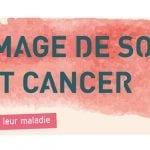 [Infographie Léon s'interroge] : Image de soi et cancer