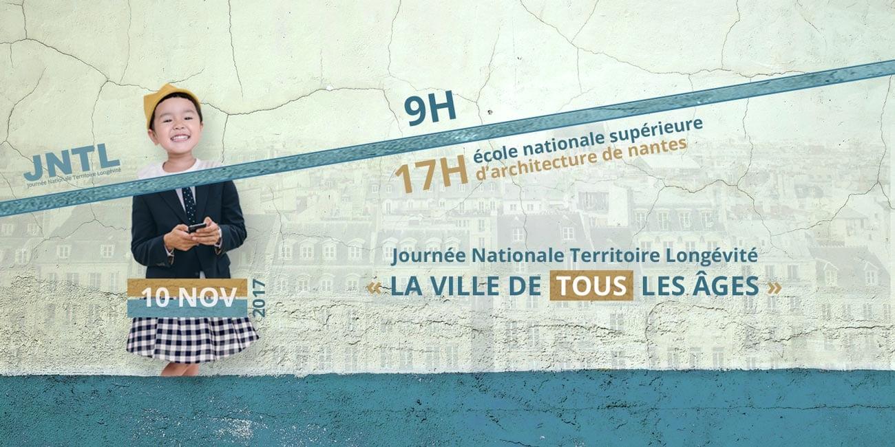 nantes-journee-nationale-territoire-longevite-3e-edition-la-ville-de-tous-les-ages