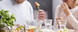 Atelier « Comment proposer des aliments sains, économiques et savoureux tout en respectant les besoins nutritionnels d'un public parfois fragile ? » @ ATELIER CULINAIRE A&D | Vincennes | Île-de-France | France