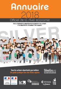 Annuaire Silvereco 2018