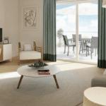 Cogedim Club inaugure sa résidence seniors Terre de Seine à Suresnes