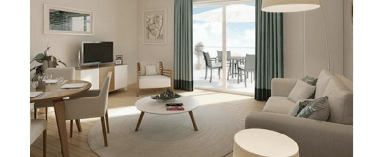 Le Groupe ALTAREA COGEDIM ouvre une résidence seniors Cogedim Club à Enghien‐les‐Bains (95)