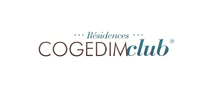Cogedim-Club-logo