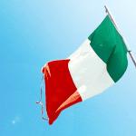 Italie : vers un départ à la retraite à 67 ans ?