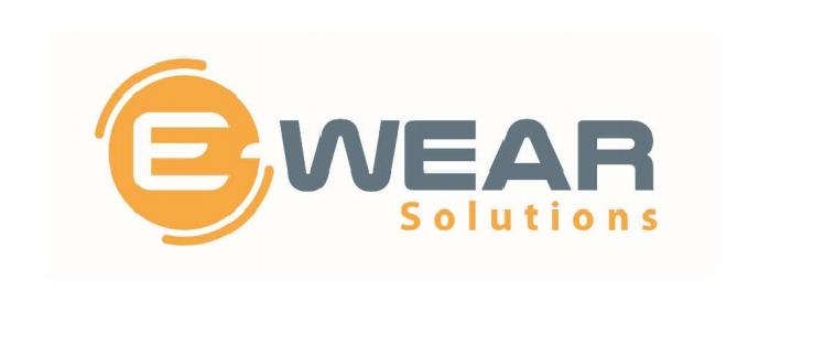 E-wear solutions