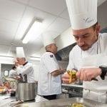 Le «Challenge des Chefs» du groupe Emera récompense Jean-Marc Bardet et Lisa Gomes !