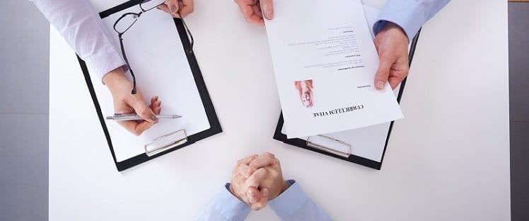 Emploi-Recrutement-Job-Seniors-CV