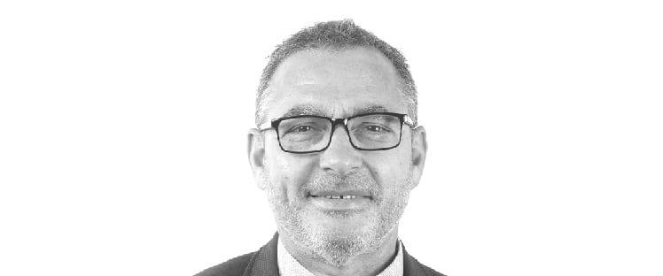 Interview de Fernand Da Silva, Directeur Handicare Accessibilité
