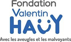 Fondation Valentin Hauy