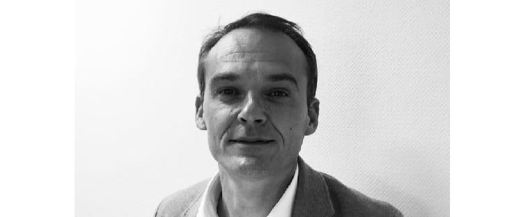 Interview de Gilles MARTIN, Directeur Réseau Hospitalier et Collectivités Laboratoires Gilbert