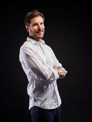 Grégory Cuilleron