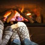 Ne laissons pas les virus nous gâcher l'hiver : 7 gestes à adopter