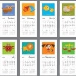 Horoscope : Quel grand-parent êtes-vous selon votre signe ?