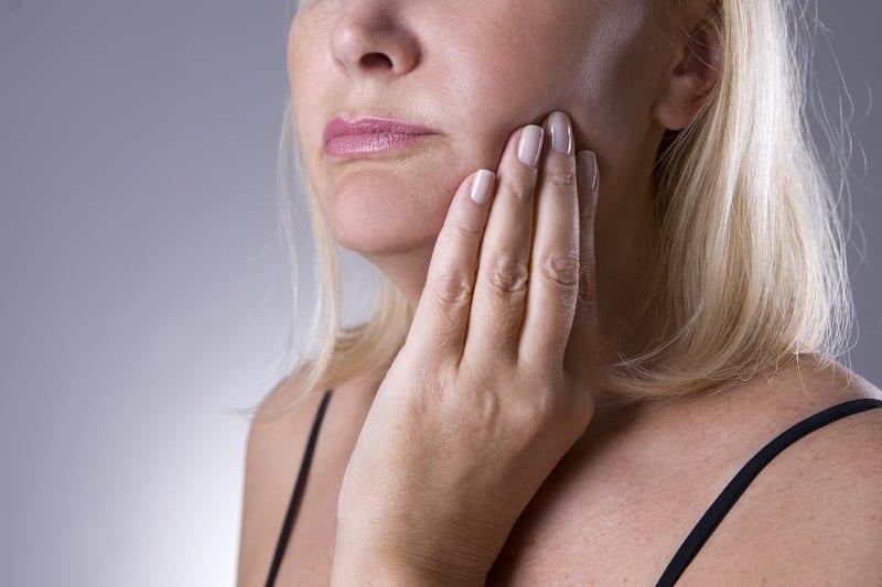 Hygiène bucco-dentaire - Santé bucco-dentaire