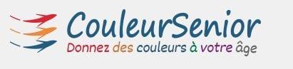 Logo CouleurSenior
