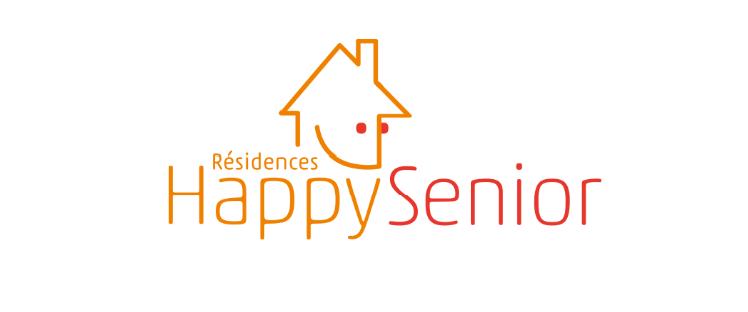 [Etude] Le regard des 50 ans et plus sur les résidences seniors