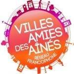 Lille, la 100ème «Ville Amie des Aînés» !