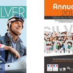 Lancement de l'annuaire national de la Silver économie 2018 et de Ma Vie en Silver à Silver Economy Expo