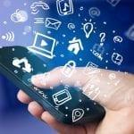 Objet connecté - Domotique - NTIC - Nouvelles technologies