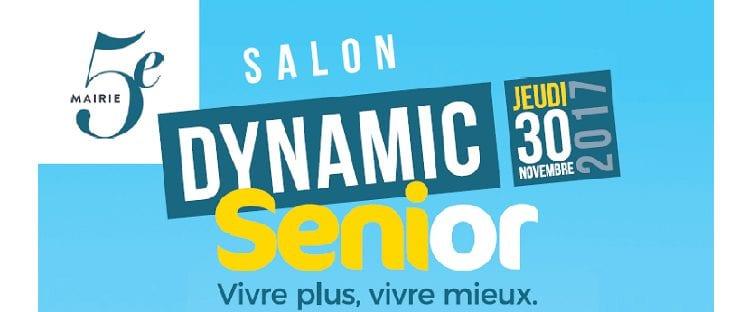 Salon Dynamic Senior
