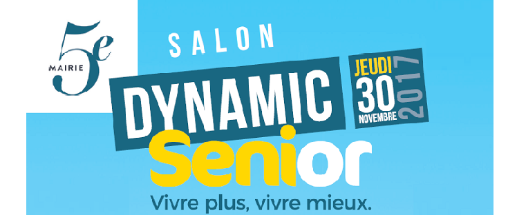 Salon Dynamic Senior
