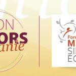 La deuxième édition duSalon Seniors Occitanie se tiendra le 22 mars 2018