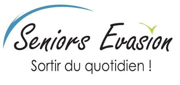 Seniors Evasion