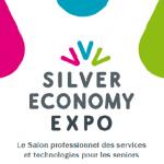 Plus qu'une semaine avant Silver Economy Expo !