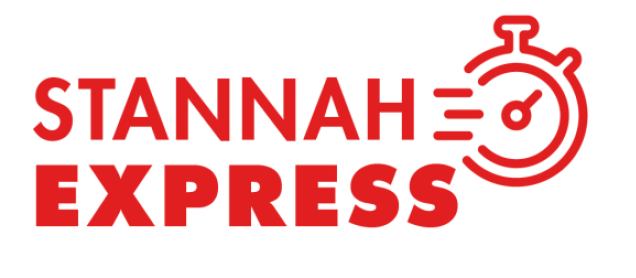 Stannah Express
